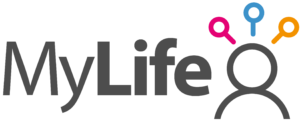 mylife-secundary-02